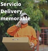 Servicio Delivery  Square.png