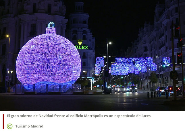 Madrid WEB 63.jpg