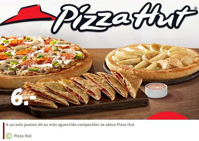 PizzaHut-2.jpg