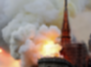 Notredame Canva.png