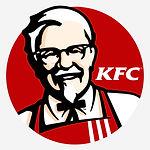 logo-kfc.jpg