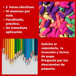 Campaña_Info.png