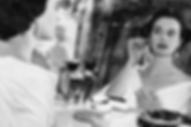 Gloria Vanderbilt.png