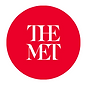The Met Circle.png