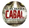 Cabal Circle.png