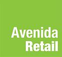 Avenida Retail Logo copy.png