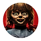 Annabelle Circle.png