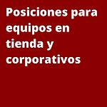 Corporativos.png