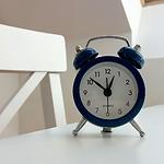 Reloj  Talleres.png