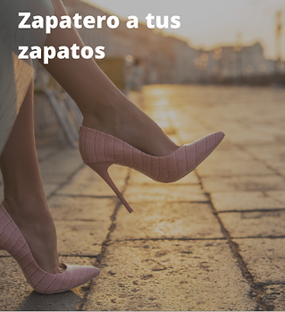 Zapatos Taller 1.png