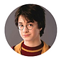 Harry Potter Circle.png