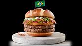 mcbrasil-copa-do-mundo-042018-1400x795.p
