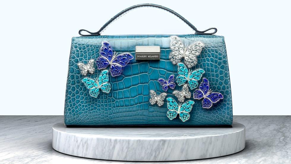 6-Million-Euro-Handbag-1.jpg