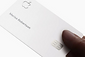 Apple Card Canva.png