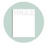 VogueCircle.png