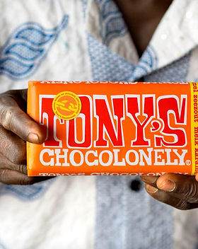 tonys-chocolonely-ghana-bar.jpg