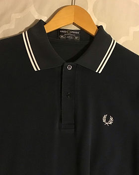 fred_perry_vintage_polo_1556089532_7f1b8