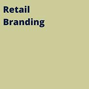 Retail Branding Up.png