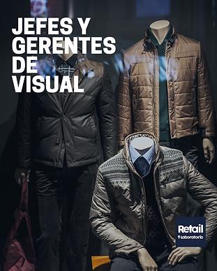 Jefes de Visual.png