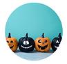 Halloween Circle.png