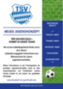 Flyer TSV Gernlinden_VS2.jpg