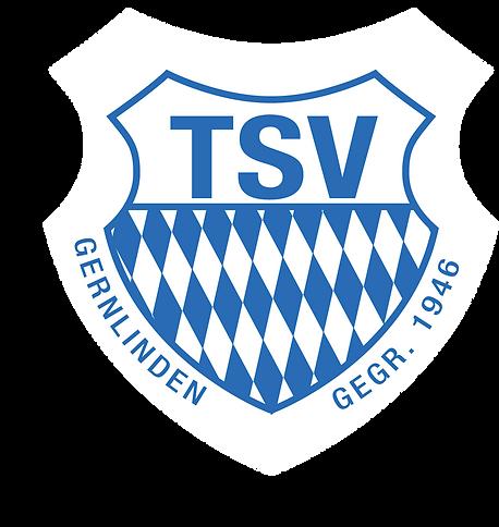 tsv-gernlinden_mitweiss.png