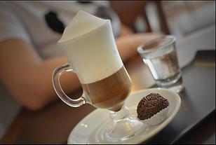 café_qualidade_baixa.png