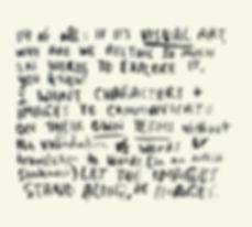 ink6-f6f7e7.jpg