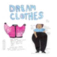 dream clothes 1.png