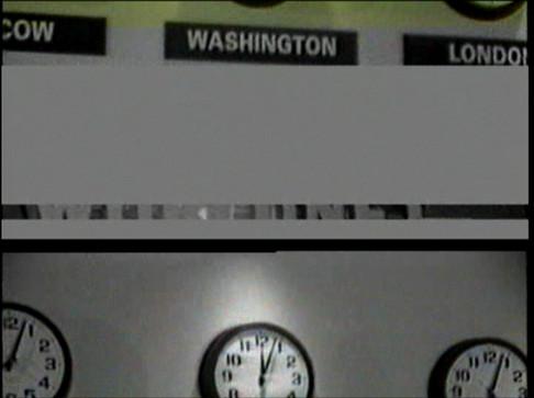Radio address about Geneva Summit, 1985