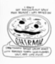 BN_03_chirmol.jpg