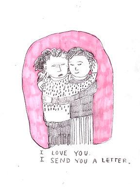 postalworker card 2.jpg