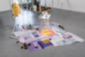 1_choreogram #1 - Lady in Purple.jpg