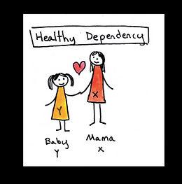healthy dependency.jpg