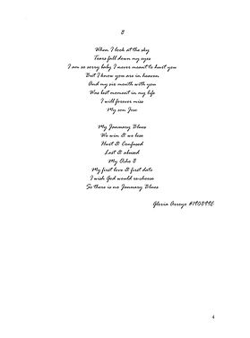 Gloria Arroyo_Ocho January Blues_Page Fo