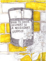 postalworker card 1.jpg