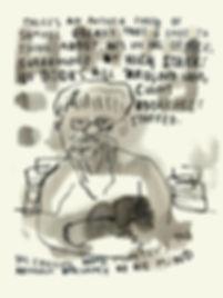 ink2-f6f7e7.jpg