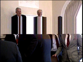 Cabinet meeting, 1989 no. 2