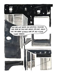 page 28(2).jpg