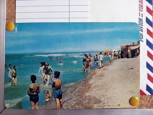 Beach Postcard.jpg