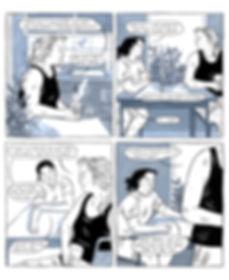 chapter 1-27.jpg
