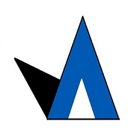 Exanaview_Author_Icon_Centered_App_Store