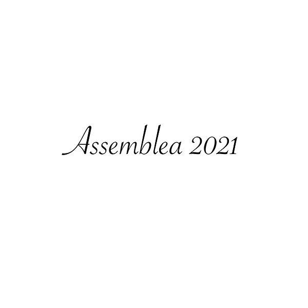 Assemblea2021.jpg