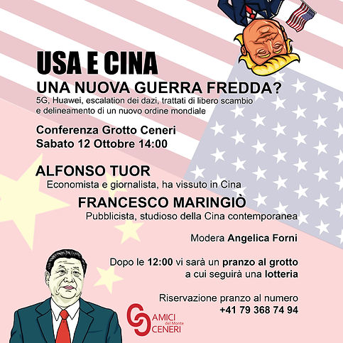 USA_CINA_ig.jpg