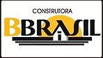 logo 360.jpg 2014-12-26-18:29:3