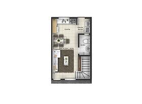 2 quartos sala.jpg