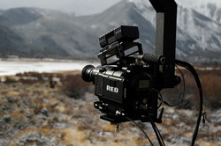 6 TheRedCamera