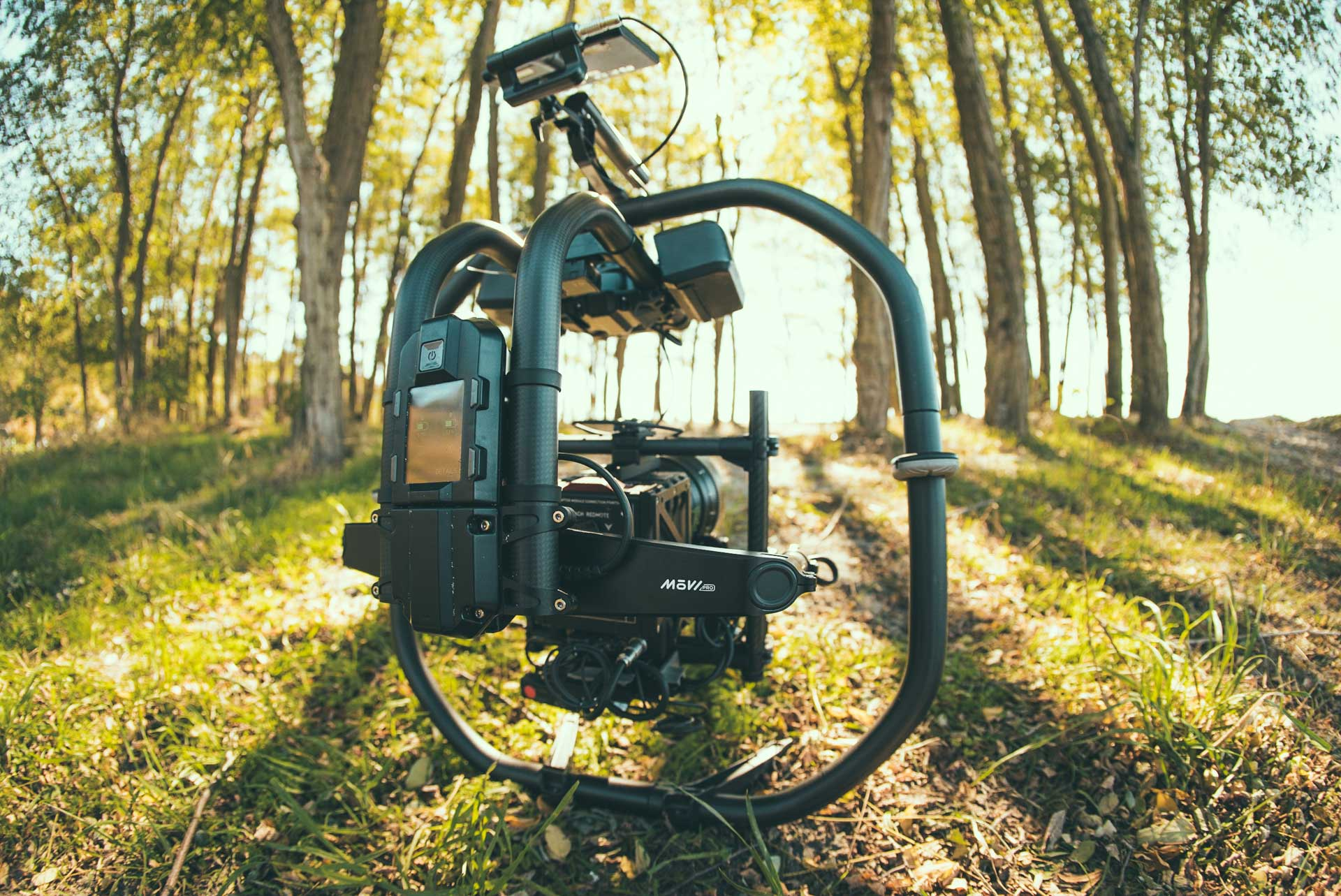MoVIPro_FieldPhotos_03