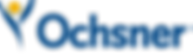 Ochsner-logo-1074x300-002.png