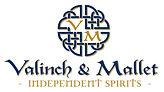 Logo V&M SLIM-01.jpg